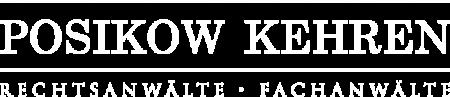 Verkehrsrecht Hamburg Logo